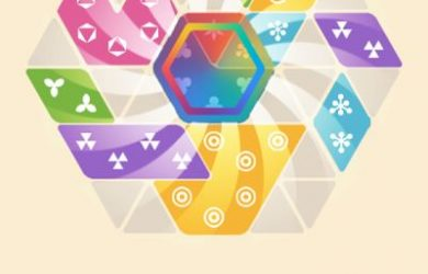 make hexa puzzle hints