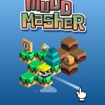 Mudd Masher Cheats, Tips & Tricks to Survive the World of the Mudds