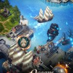 Oceans & Empires Tips, Cheats & Strategy Guide: 8 Hints to Dominate the Ocean