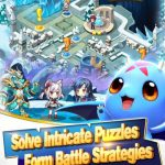 Paramon Clash: Evolution Tips, Cheats & Strategy Guide: 5 Essential Tactics  to Win Battles