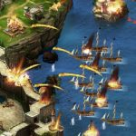 Pirate Alliance Tips, Cheats & Strategy Guide to Build Your Sea Empire