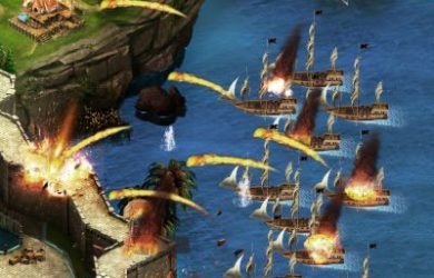 pirate alliance cheats