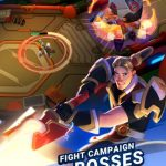 Planet of Heroes Tips, Cheats & Guide to Win More Arena Battles
