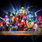 Power Rangers: Legacy Wars Tips, Cheats & Strategy Guide: 11 Hints Every Player Should Know