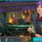 Queen's Quest 2: Stories of Forgotten Past Tips, Tricks, Cheats & Guide