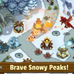 Realm Defense Tips, Cheats & Tricks: 5 Hints You Need to Know
