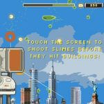 Slime-Ball-istic Mr. Missile Cheats, Tips & Tricks to Stop the Invading Aliens