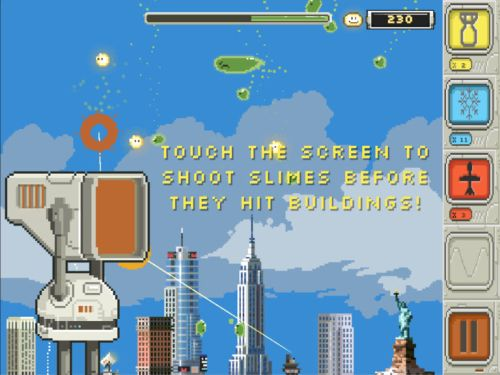 slime-ball-istic mr missile tips