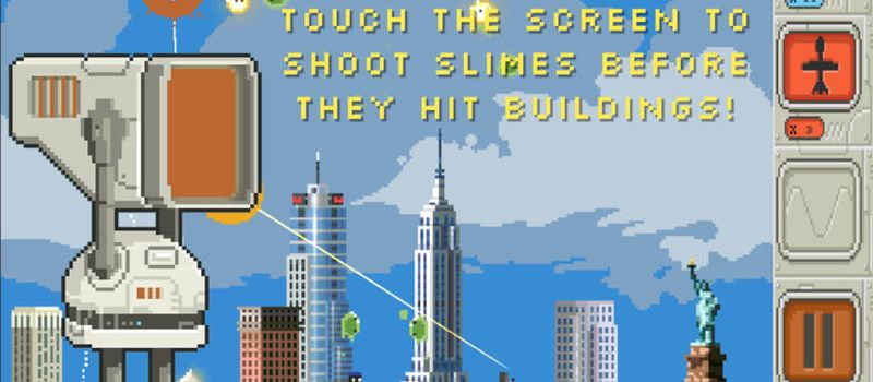 slime-ball-istic mr missile cheats