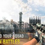 Sniper Arena Tips, Cheats & Strategy Guide: How to Become A Pro Sniper