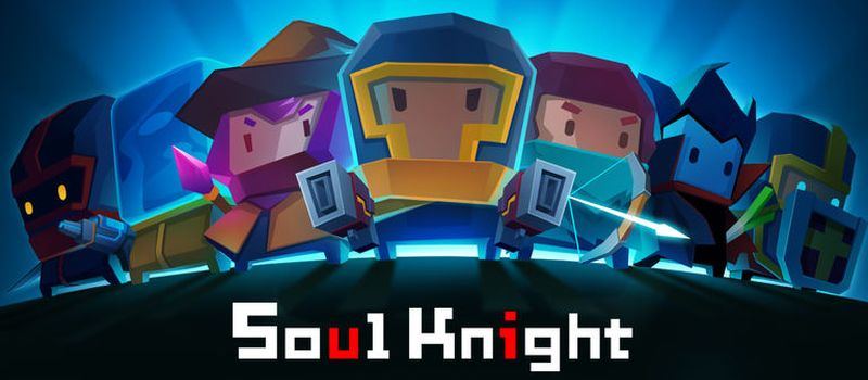 soul knight cheats