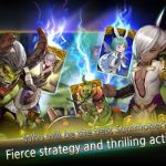 Summon Rush Guide: 4 Tips, Tricks & Cheats You Need to Know