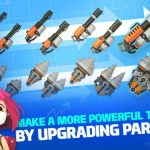 Super Tank Rumble Cheats, Tips & Tricks: 6 Hints You Need to Know