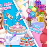 Sweet Baby Girl Newborn 2 Cheats, Tips & Tricks: 4 Hints Every Player Should Know