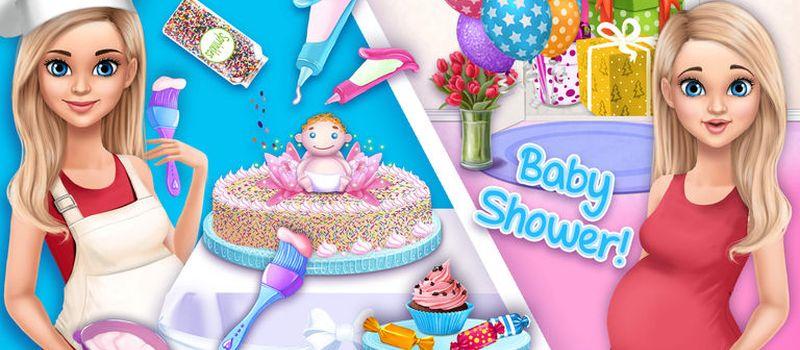 sweet baby girl newborn 2 tips