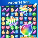 Sweet Jelly Candy (iOS) Tips, Cheats & Tricks to Get a High Score