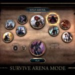 The Elder Scrolls: Legends Tips, Cheats & Strategy Guide to Build the Ultimate Deck