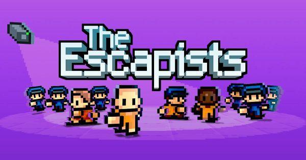 the escapists ios
