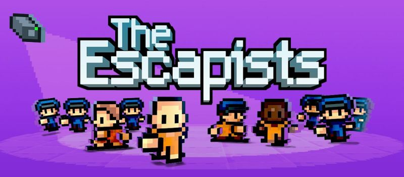 the escapists tips