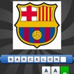 What's the Badge? Football Quiz Answers & Solutions