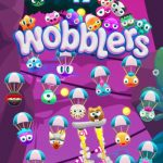 Wobblers Tips, Cheats & Hints to Get a High Score