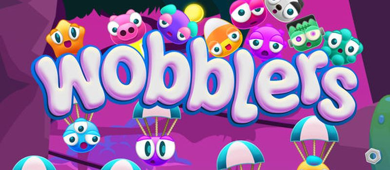 wobblers ios