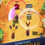 Wonder Knights: Pesadelo Tips, Cheats & Strategy Guide to Win More Battles