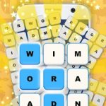 Word Mania Answers & Solutions