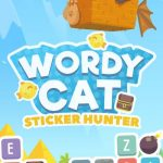 Wordycat Answers, Cheats & Solutions
