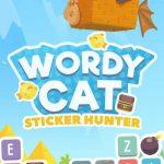 Wordycat Answers, Cheats & Solutions