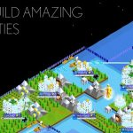 Battle of Polytopia Tips, Tricks & Cheats for Successful Raids