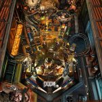 Bethesda Pinball Cheats, Tips & Tricks to Get a High Score