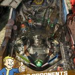 Bethesda Pinball Guide & Tips for Winning Big in All Three Tables