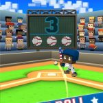Blocky Baseball Tips, Cheats & Tricks: 5 Hints You Should Know