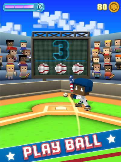 blocky baseball tips