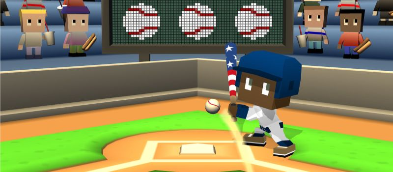 blocky baseball cheats