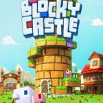 Blocky Castle Tips, Cheats & Tricks to Overcome All the Obstacles