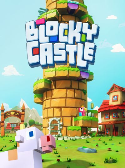 blocky castle cheats