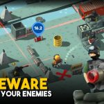 Bomb Hunters (iOS) Tips, Cheats & Tricks to Defuse More Bombs