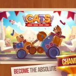 CATS: Crash Arena Turbo Stars Ultimate Guide: 14 Tips, Tricks & Cheats to Win More Fights