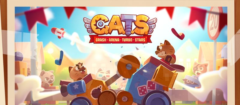 cats: crash arena turbo stars cheats
