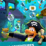 Club Penguin Island Tips, Cheats & Strategy Guide: 7 Hints to Succeed in the Game