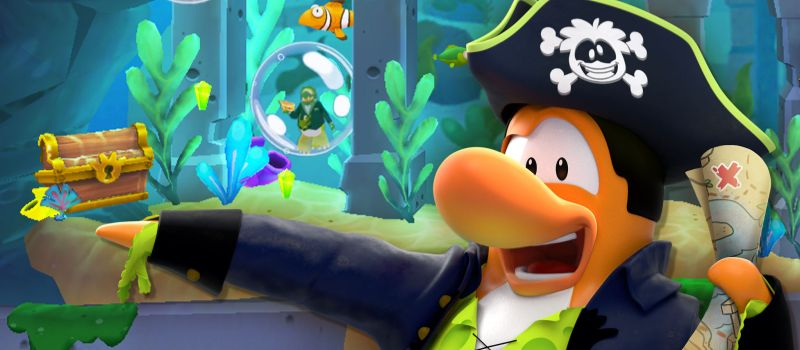 club penguin island cheats