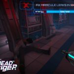 Dead Ringer: Fear Yourself Tips, Cheats & Hints: How to Beat M.I.R.A