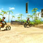 Dirt Xtreme Tips, Cheats & Tricks to Race Your Way to Victory