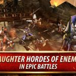 Dynasty Warriors: Unleashed Tips, Cheats, Tricks & Strategy Guide to Dominate Your Enemies