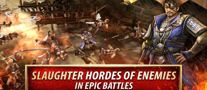 dynasty warriors unleashed cheats
