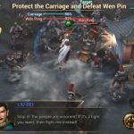 Dynasty Warriors: Unleashed Guide: 6 Tips & Tricks to Unlock Rare Heroes