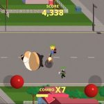 Fast Food Rampage Tips, Cheats & Strategy Guide: 5 Hints Every Player Should Know
