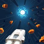 Full of Stars (iOS) Tips, Cheats & Tricks to Survive Longer